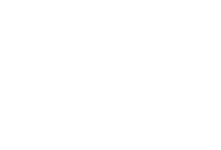 Team Lifeline Israel